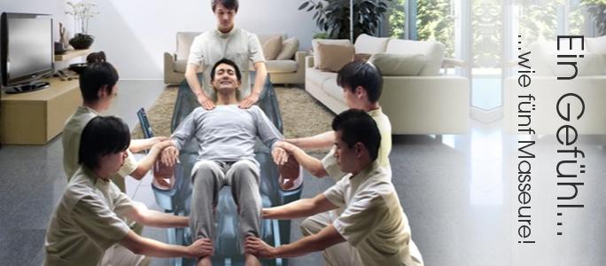 massage-5masseure