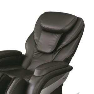 Real Pro Comfort NEU
