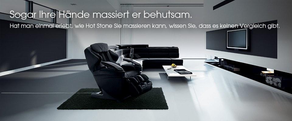 hotstone1