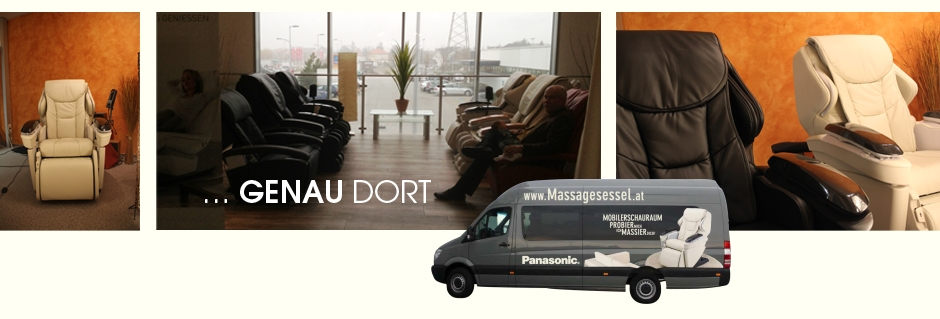 genau dort-massagesessel-hot-stone-beratung-by-lang-Massagesessel-at