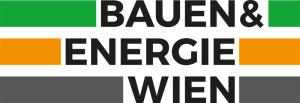 wbe18_logo_rgb_72dpi_jpg