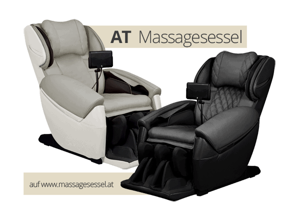 AT-Massagesessel