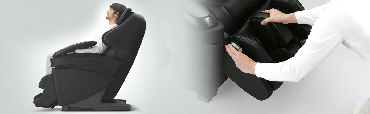 Hot-Stone-Panasonic-Best-Massagesessel-MassagesesselAT-by-Lang-testen-x1