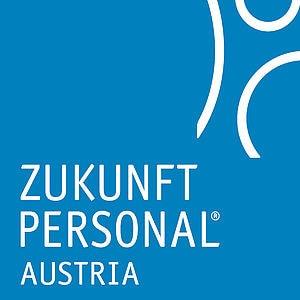 csm_Zukunft-Personal-Austria_Logo_c5d9d39534