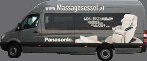 schaumobil_frei