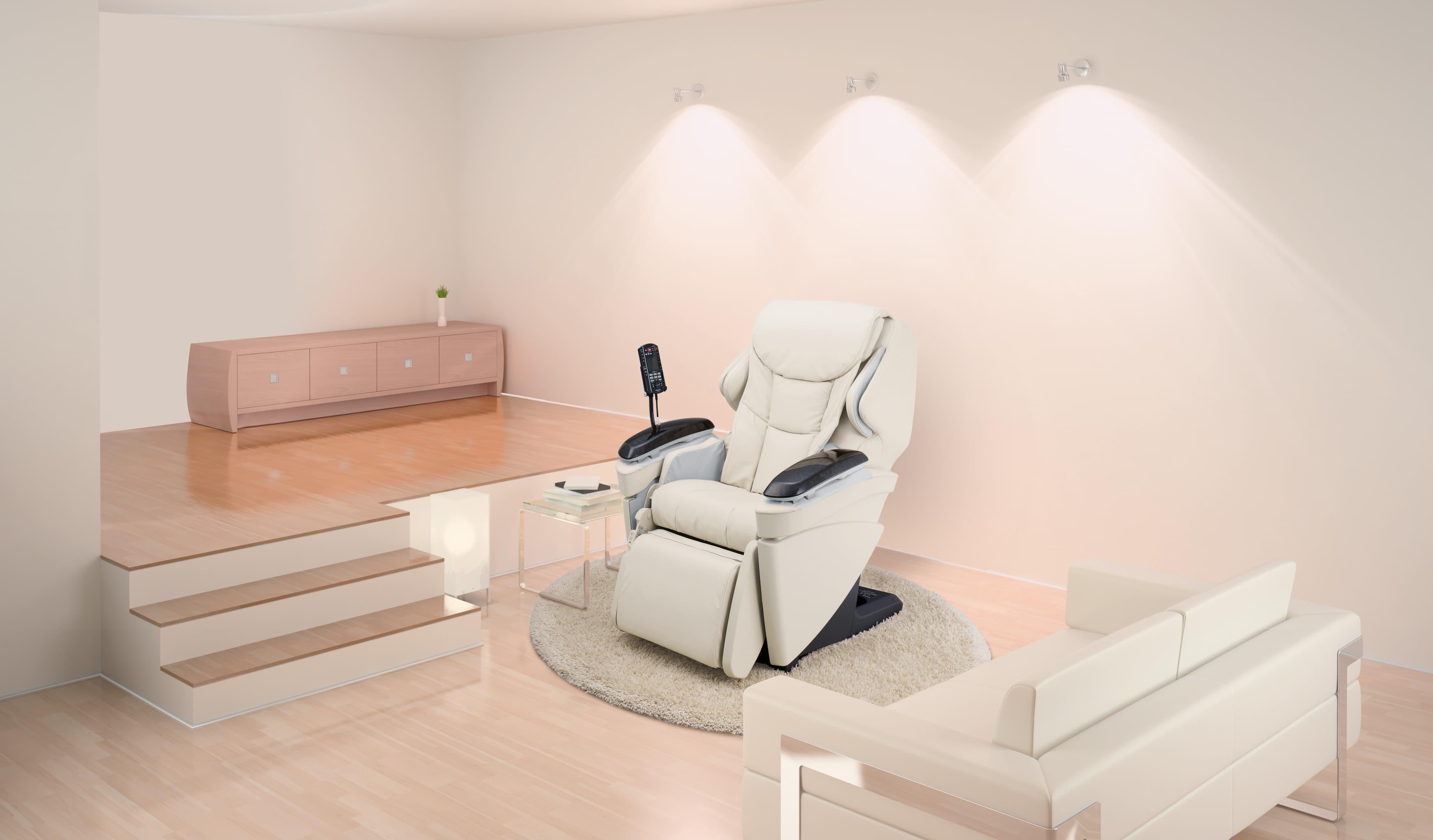 Panasonic_EP-MA70CX_interior1