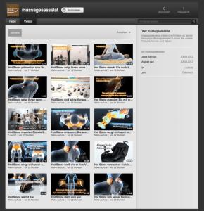 Youtube_Massagesessel-990x1024