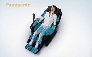 Panasonic_EP-MA70KX_model_air massage - Kopie