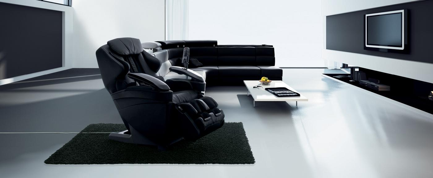 3-massagesessel-lang-hot-stone-
