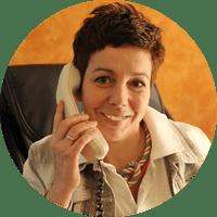 Elisabeth Lang-Kouba