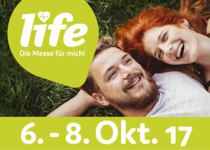 life2017_orig