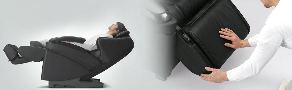 Hot-Stone-Panasonic-Best-Massagesessel-MassagesesselAT-by-Lang-testen-x2