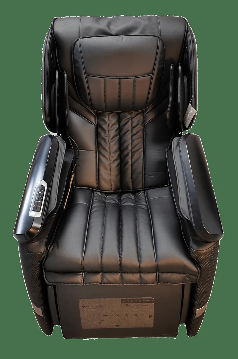 Alpha Techno Massagesessel 6260 testen bei massagesessel by lang