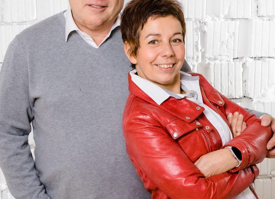 Neu: Schauraum in Wiener Neudorf – Massagesessel testen und kaufen