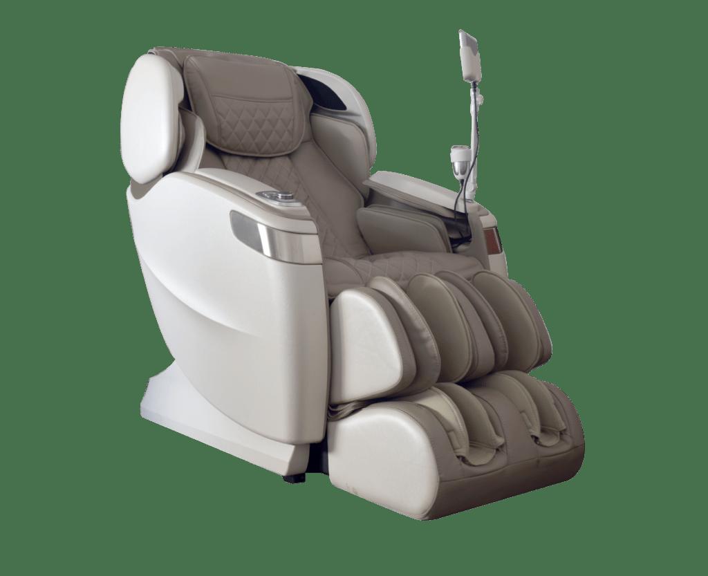 AT-629 Sensor Massagessel